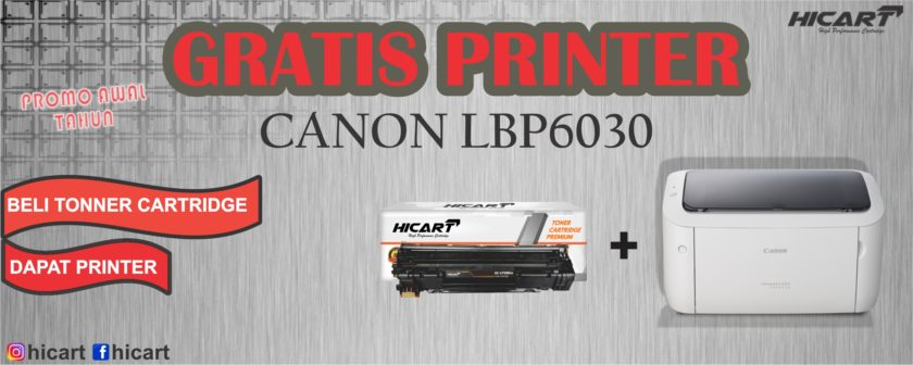 jual toner cartridge